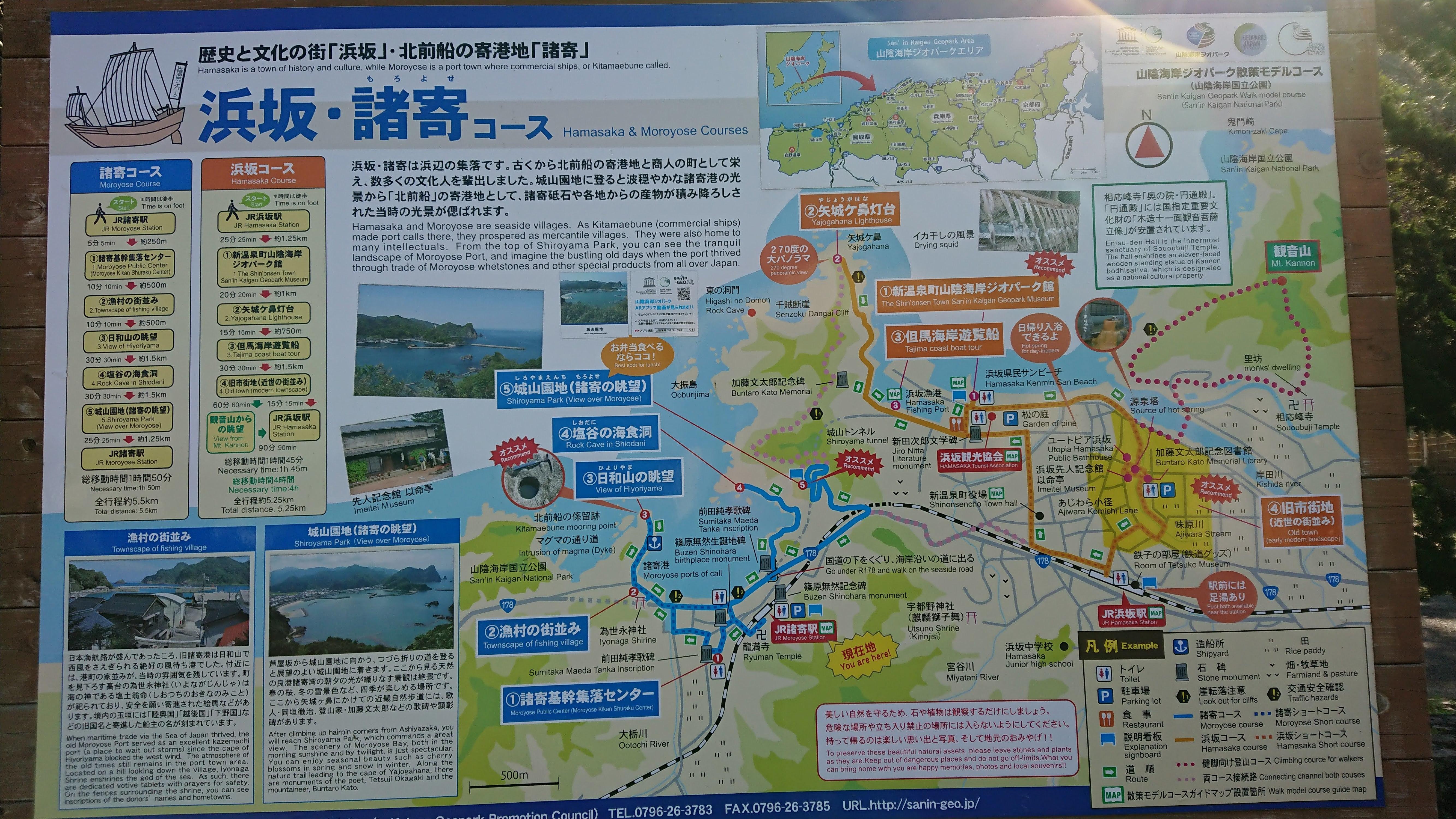 DSC_7299.jpg
