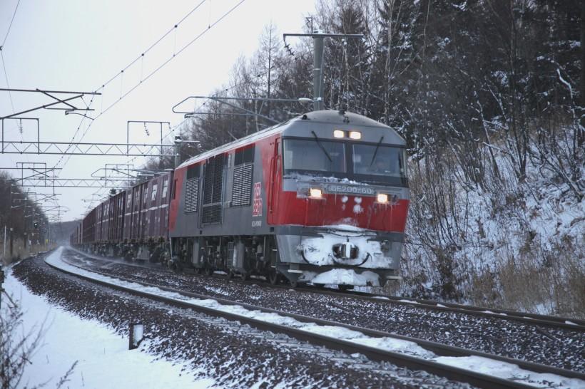 DF60IMG_7874-2.jpg