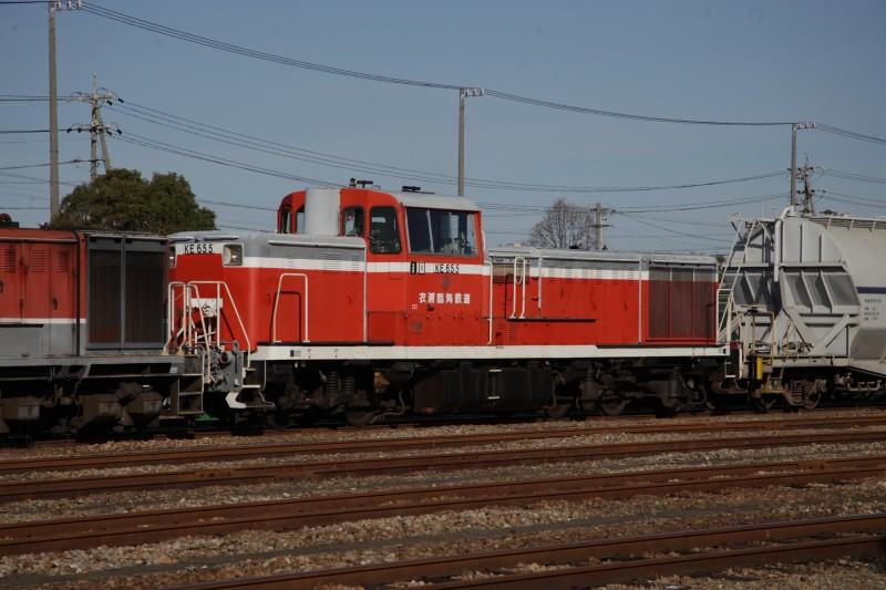 KE65-5IMG_7548-2.jpg