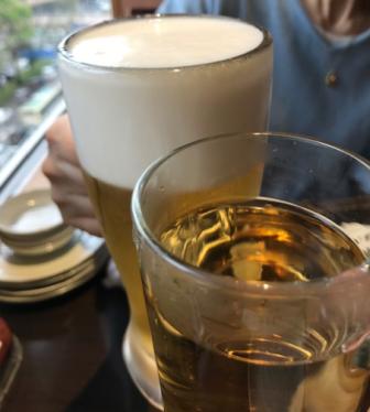 20190501乾杯