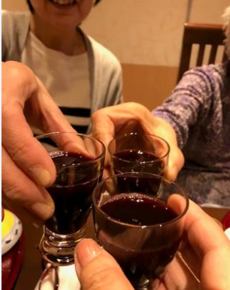 20190505乾杯