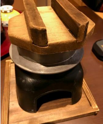 20190505釜飯