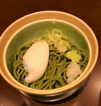 20190505茶そば