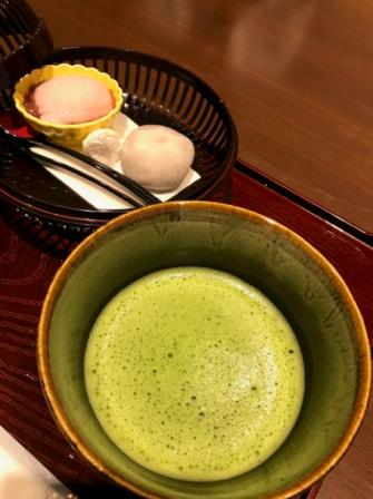 20190505抹茶