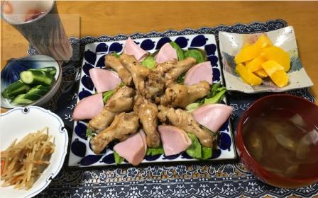 201906夕飯3