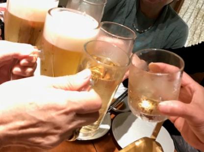 20190726乾杯