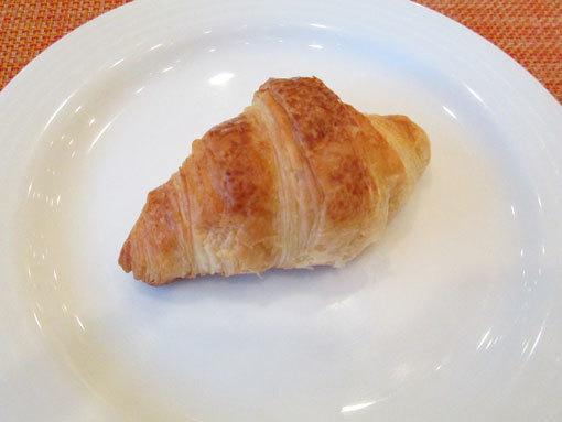 わたしパン2