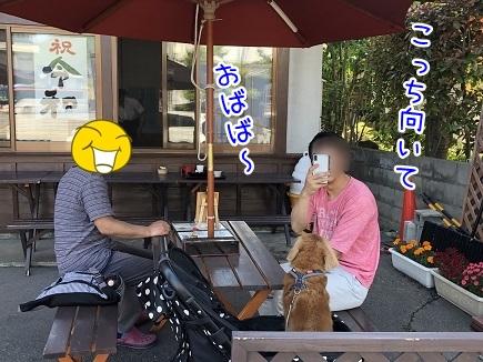 kinako11776.jpeg