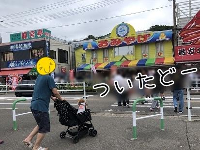 kinako12171.jpeg