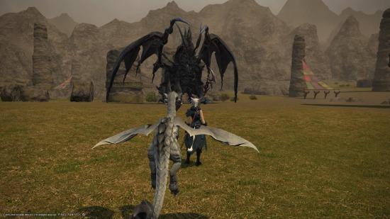 dragoon13.jpg