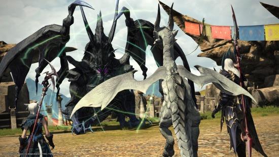 dragoon28.jpg
