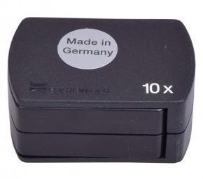 1109-10-2.jpg