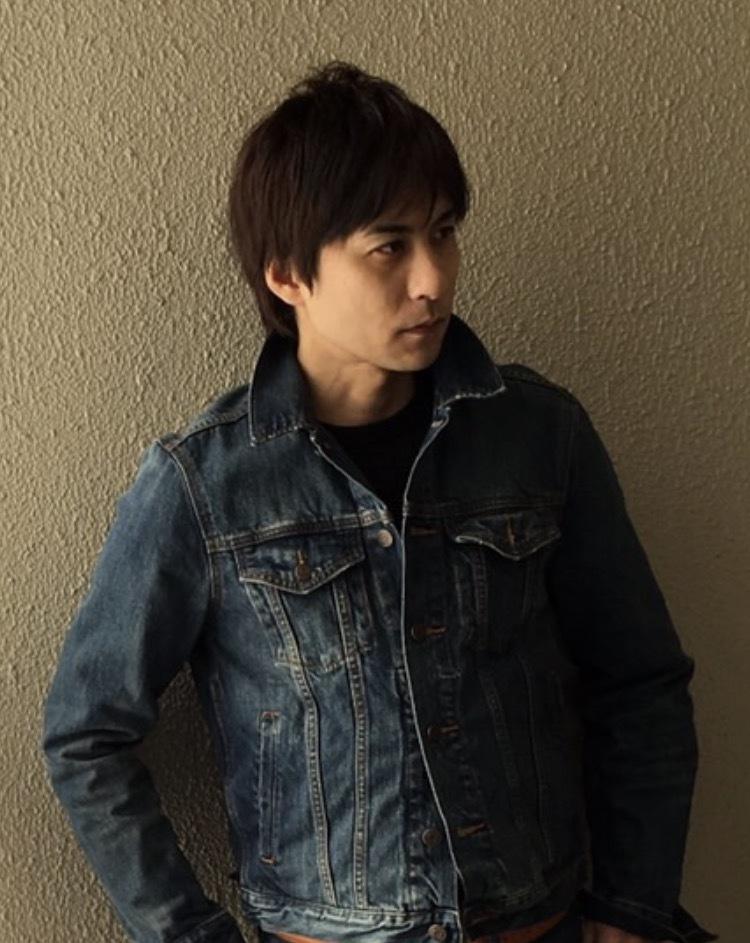 kenji2018