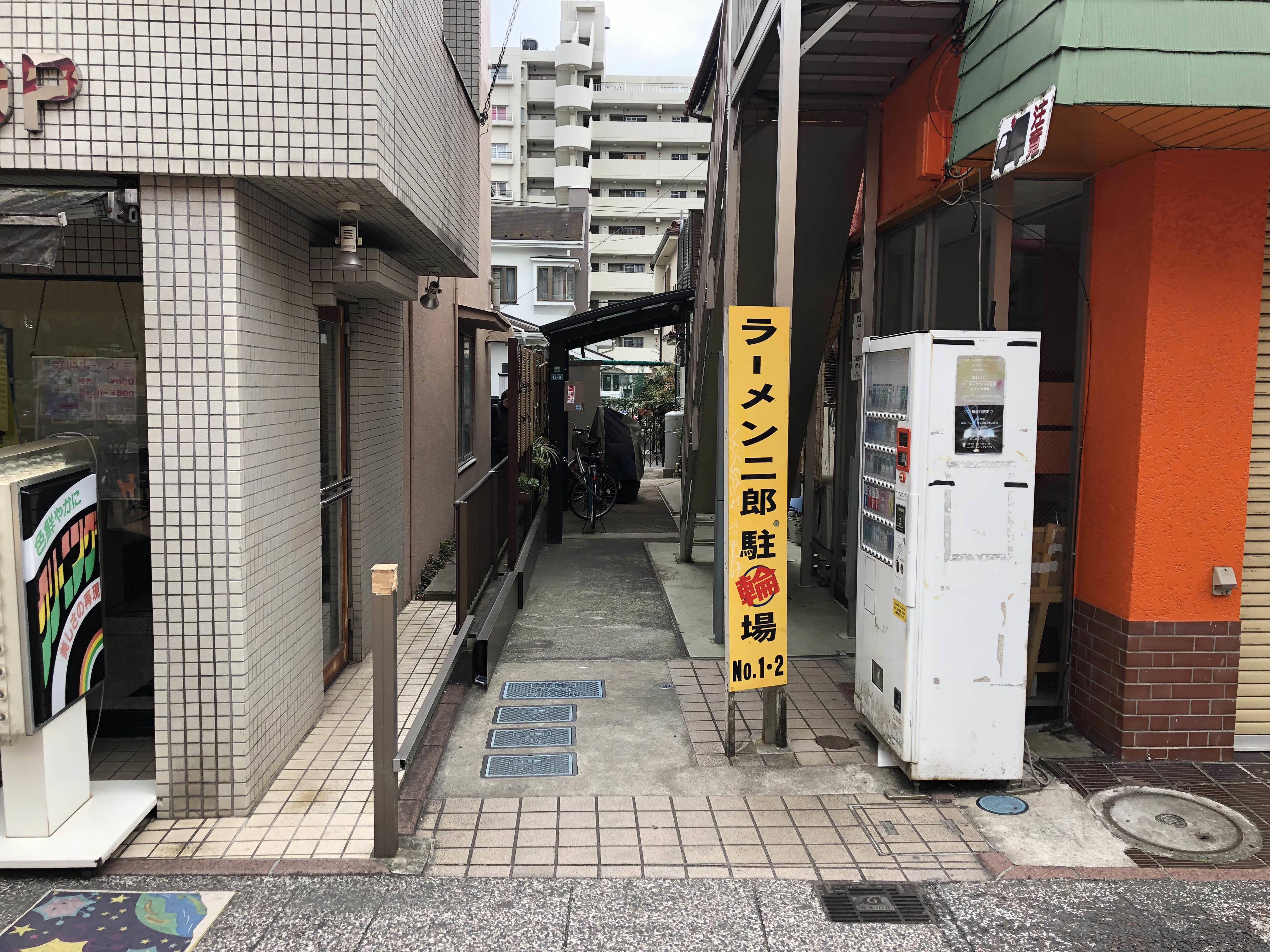 IMG_6469S.jpg