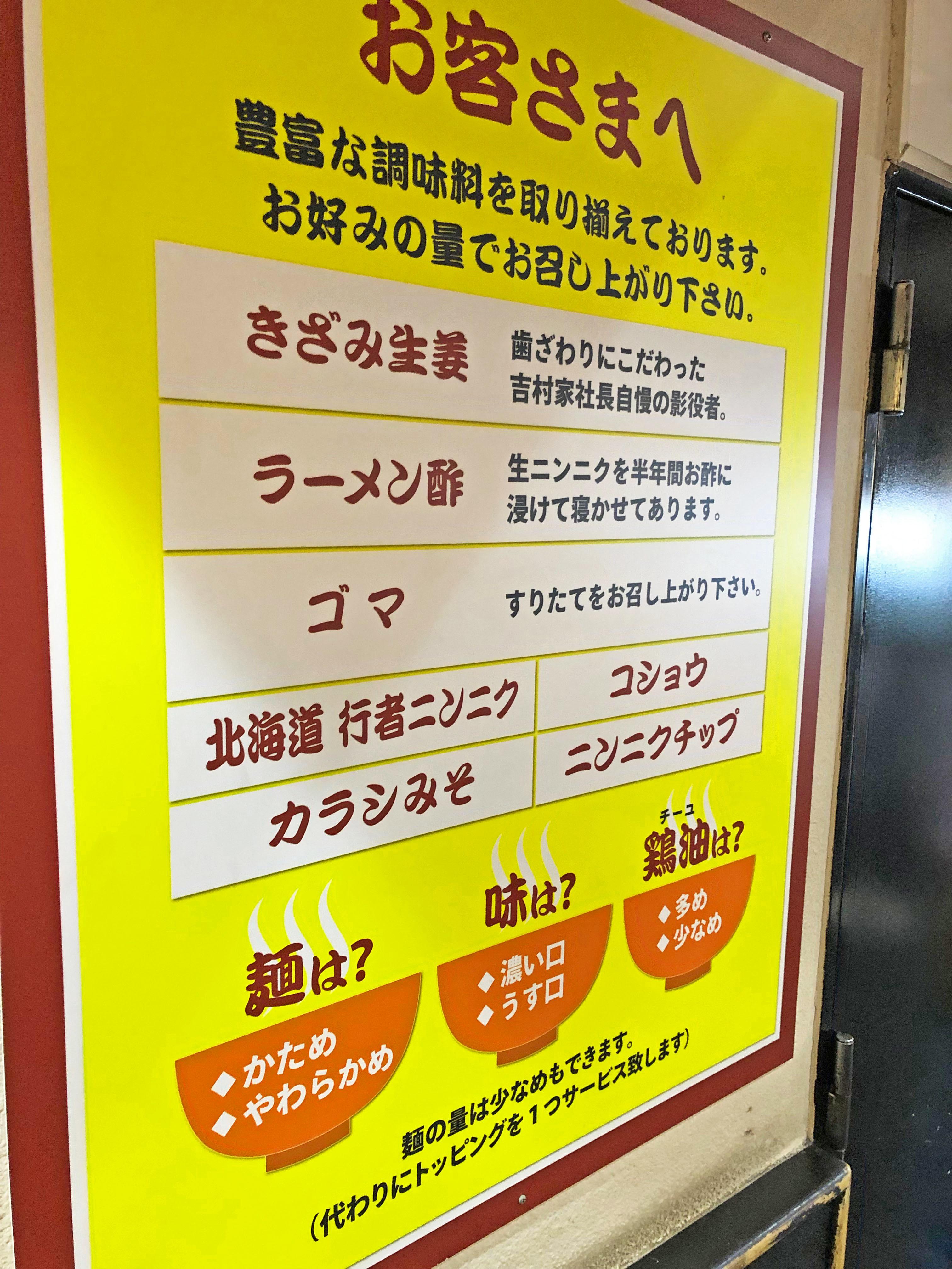 IMG_6489S.jpg