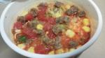 日清食品「カップヌードル メキシカンタコス ビッグ」