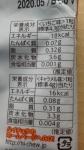 森永製菓「チョコボールっぽいハイチュウ」