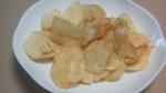カルビー「ポテトチップス ひんやり冷やし中華味」
