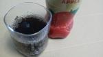 日本コカ・コーラ「コカ・コーラ アップル」