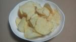カルビー 「ポテトチップス 極濃タルタルソース味」