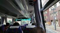 試験バス20190707