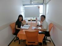 2019729福永&鈴木先生 2