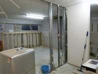 3階トイレ2