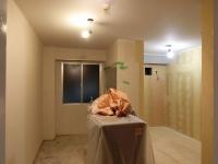 3階トイレ8-2(パテ)