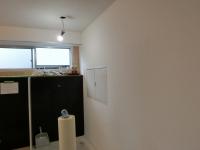 3階トイレ10(パテ)