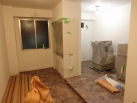 3階トイレ15