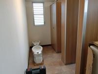 3階トイレ18