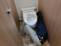 3階トイレ20