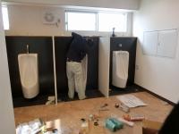 3階トイレ21
