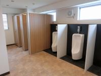 3階トイレ25
