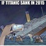 titanic_instabae.jpg