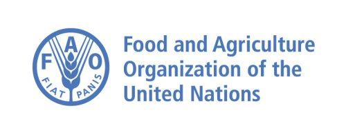 04b 500 FAO logo