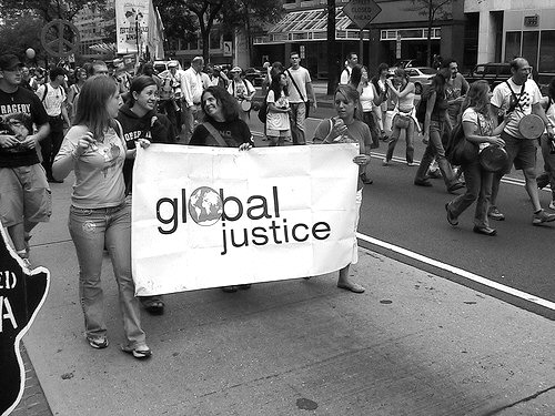 04e global justice