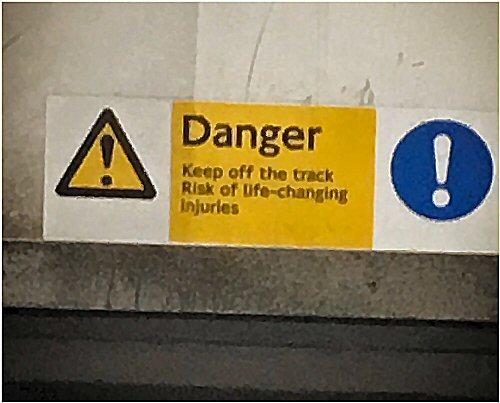 03a 500 danger