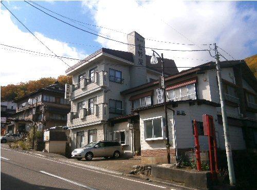 04j 500 吉野家 gate