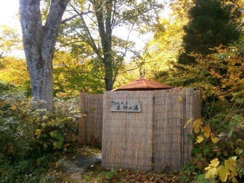 04m 500 野天風呂薬師の湯 gate