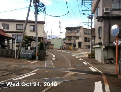 02d 600 20181024 秋葉神社 豊田金物方向