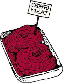 02b 250 chopped beef