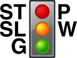04a 205 Stop-Slow-Go-traffic-light