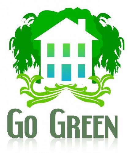 04e 500 go green
