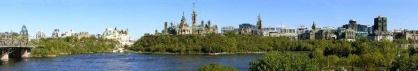 09c 600 Ottawa view