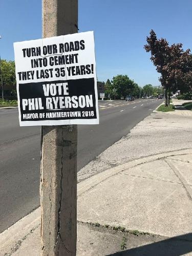 01a 500 Vote Phil
