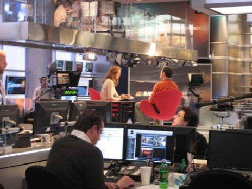 03c 500 MSNBC studio
