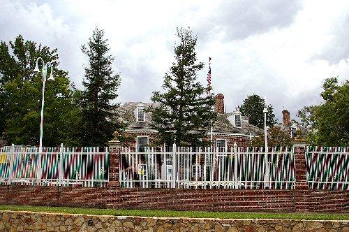 04b 500 US embasy