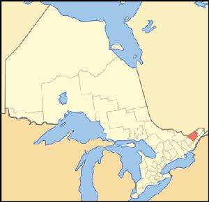 09b 300 Ottawa map