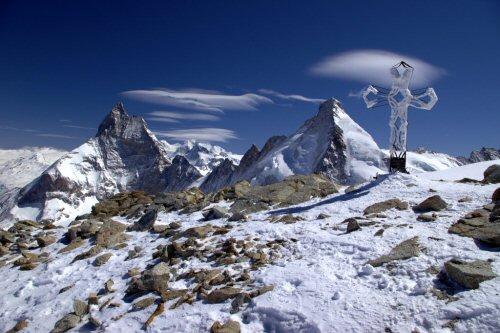 01b 500 Zermatt